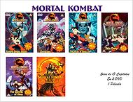 Mortal Kombat.pdf.png