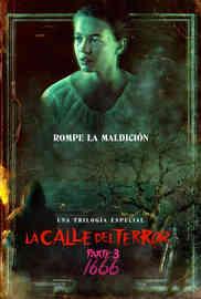 La Calle Del Terror 3 (1666) - Fear Street Part Three 1666.jpg