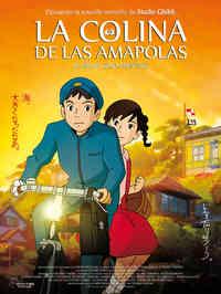 2011 - La Colina De Las Amapolas.jpg