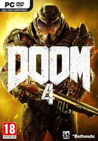 Doom 4.jpg