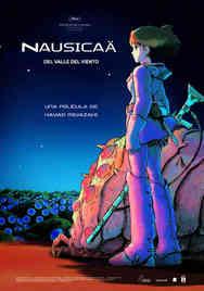 1984 - Nausicaa Del Valle Del Viento.jpg