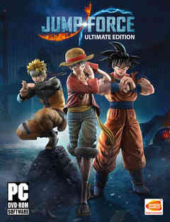 Jump Force Ultimate Edition.jpg