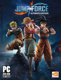 Jump Force Ultimate Edition.jpg