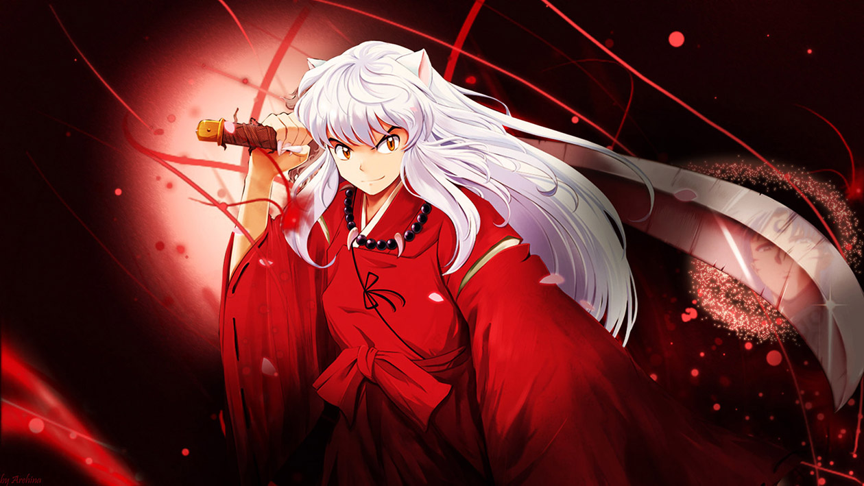 inuyasha_wallpaper_by_arehina-d73jbg5