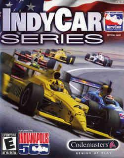 IndyCar Series.jpg