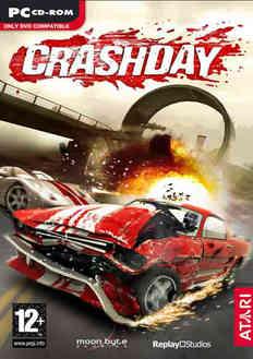 Crashday.jpg