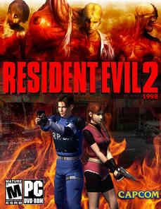Resident Evil 2 (Original 1998).jpg