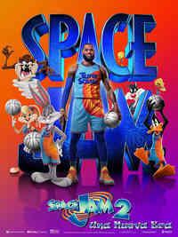 Space Jam 2 Un Nuevo Legado - Space Jam 2 A New Legacy.jpg