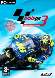 Moto Gp 3.jpg