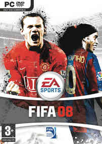 Fifa 08.jpg