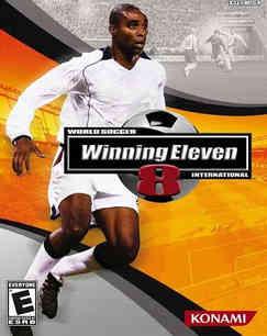 Winning Eleven 8.jpg