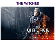 The Witcher.png