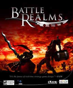 Battle Realms.jpg
