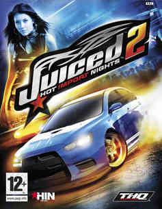Juiced 2.jpg
