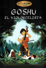 1982 - Goshu el Violoncelista.jpg
