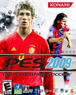 Pro Evolution Soccer 2009.jpg