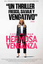 Hermosa Venganza - Promising Young Woman