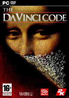 Codigo Da Vinci.jpg
