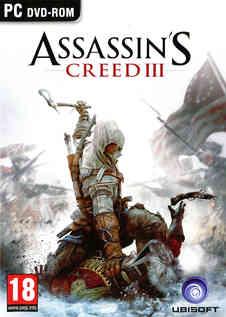 Assassin's Creed 3.jpg