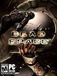 Dead Space 1.jpg