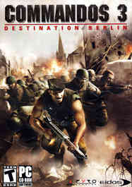 Commandos 3.jpg
