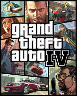 Grand Theft Auto 4.jpg