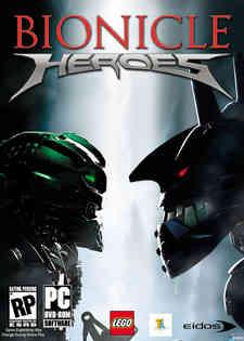 Bionicle 2 Heroes.jpg