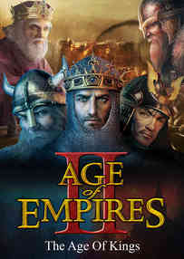 Age of Empires 2 The Age Of Kings.jpg