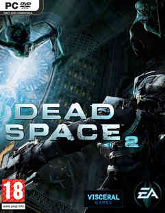 Dead Space 2.jpg