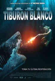 Tiburon Blanco - Gran Blanco - Great White.jpg