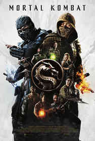 Mortal Kombat 2021.jpg