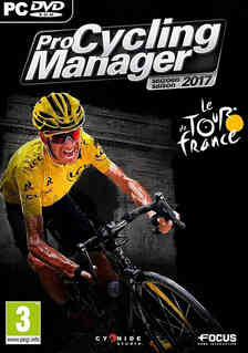 Pro Cycling Manager 2017.jpg