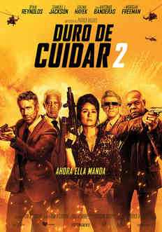 Duro de Cuidar 2 - Hitman's Wife's Bodyguard.jpg
