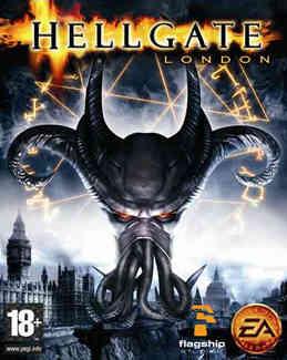 Hellgate London.jpg