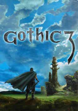 Gothic 3.jpg
