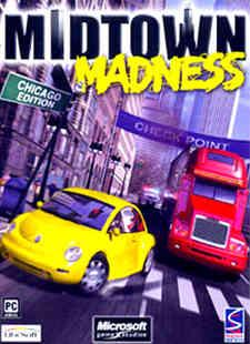 Midtown Madness.jpg