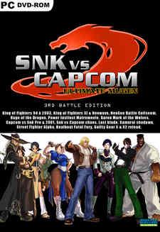SNK vs Capcom.jpg