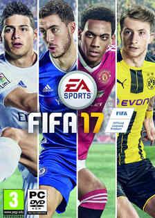 Fifa 17.jpg
