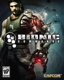 Bionic Commando.jpg
