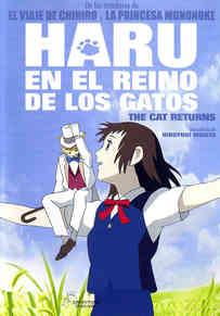 2002 Haru En El Reino De Los Gatos.jpg