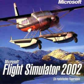 Flight Simulator 2002.jpg