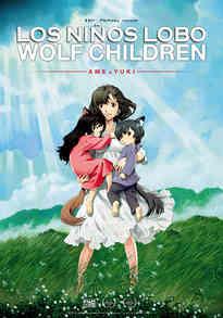 Los_Niños_Lobo_-_Wolf_Children.jpg