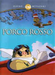 1992 - Porco Rosso.jpg