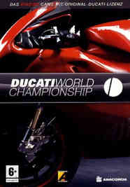 Ducati World Championship.jpg