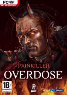 Painkiller 2 Overdose.jpg