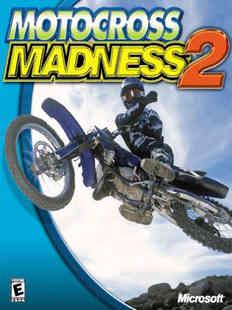 Motocross Madness 2.jpg