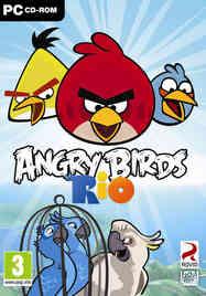 Angry Birds Rio.jpg