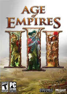 Age Of Empires 3.jpg
