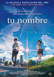 Tu Nombre - Your Name (Anime).jpg