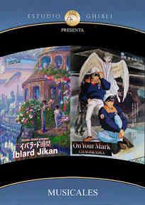 0 - Ghibli Musicales.jpg